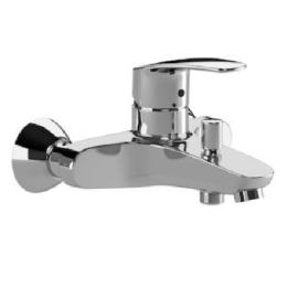 MONODIN-N смесител за вана и душ без аксесоари