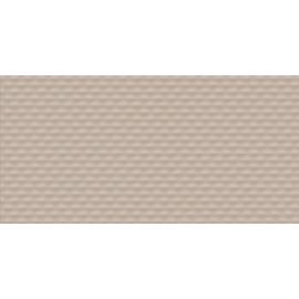 UP VISON DECO 30 x 60 cm