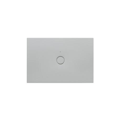 CRATOS Керамично душ-корито 120 x 70 Senceramic®