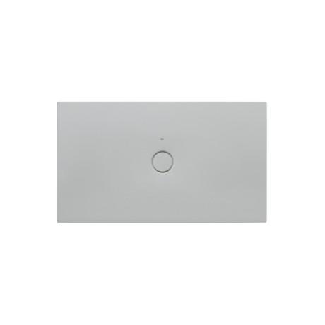 CRATOS Керамично душ-корито 140 x 70 Senceramic®