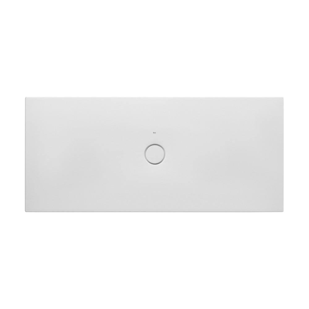 CRATOS Керамично душ-корито 180 x 70 Senceramic®