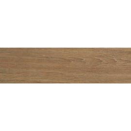Теракота Articwood amber 20.5×61.5