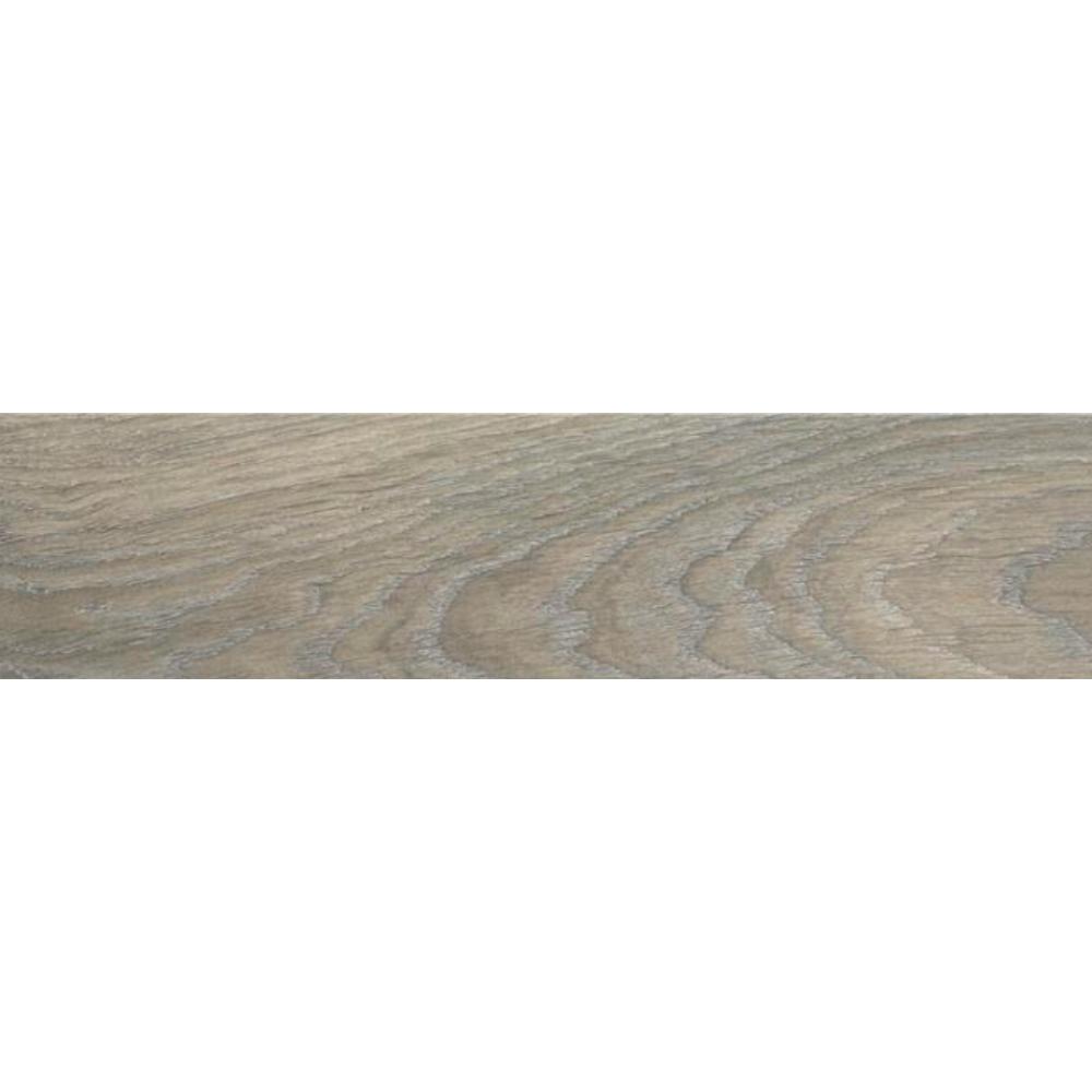 Теракота Articwood argent 20.5×61.5