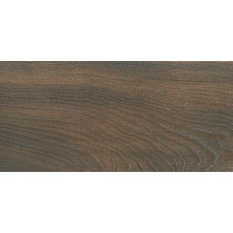 Теракота Articwood Mocha 20.5×61.5
