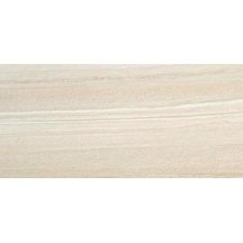 Biron beige 33.3X100 матови плочки за баня