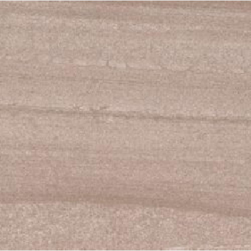 Kite beige 45×45 подови плочки за баня