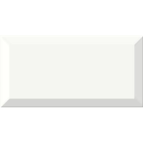 Стенни плочки METRO BLANCO 10X20