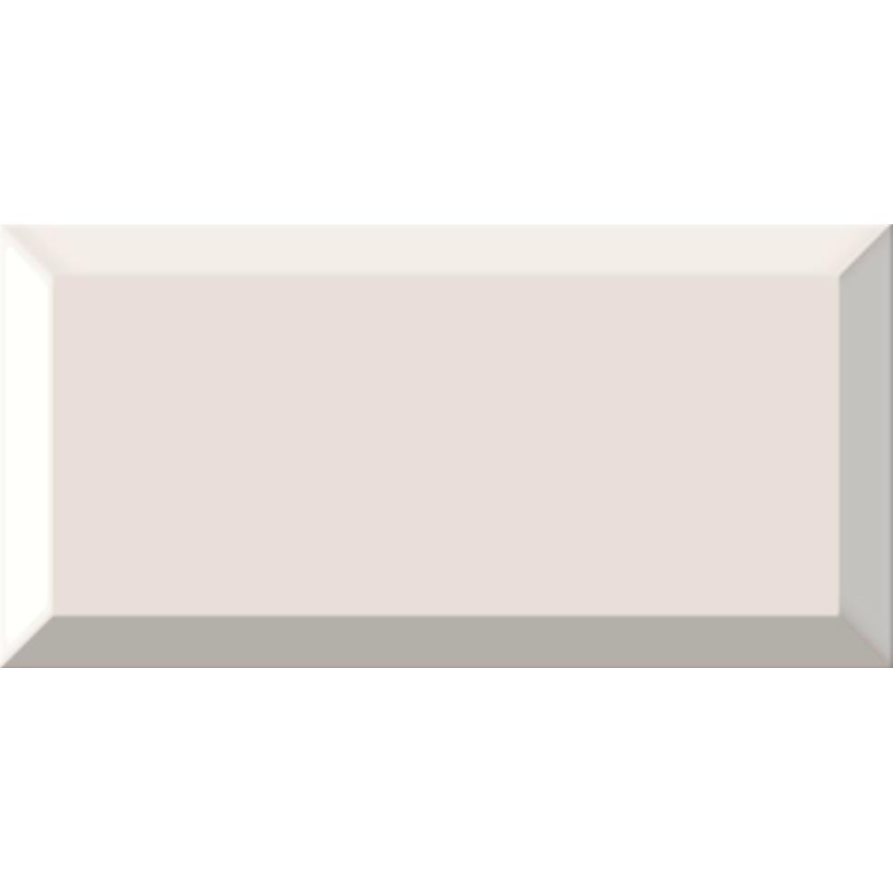Стенни плочки METRO PERLA 10X20