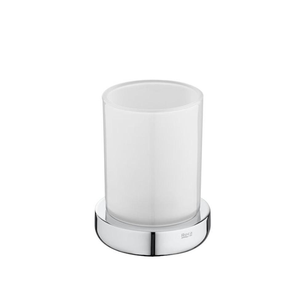 TEMPO Чаша за плот