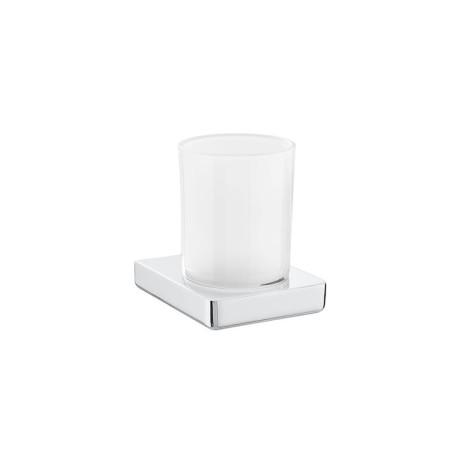 TEMPO Чаша за стена