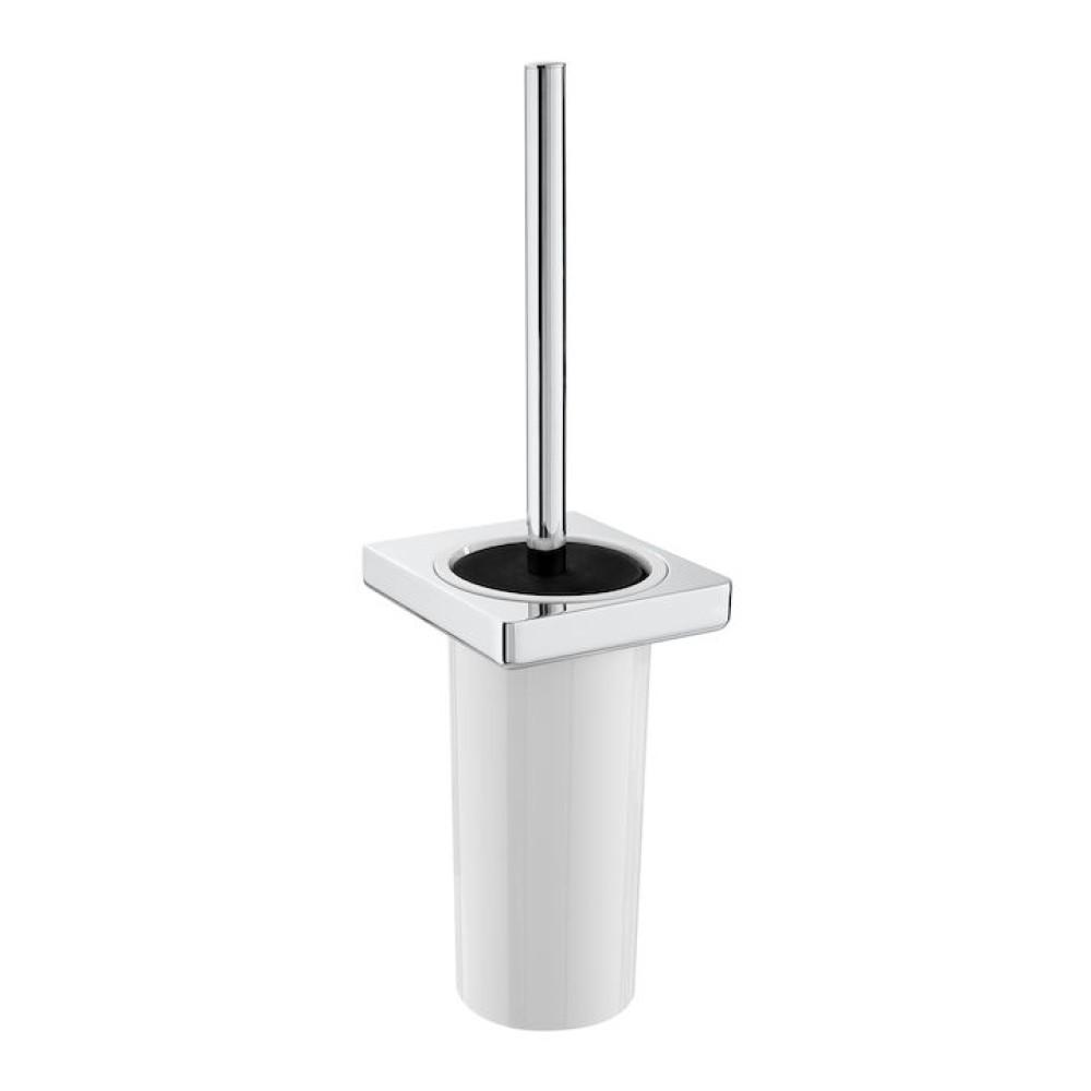 TEMPO Стенна четка за тоалетна