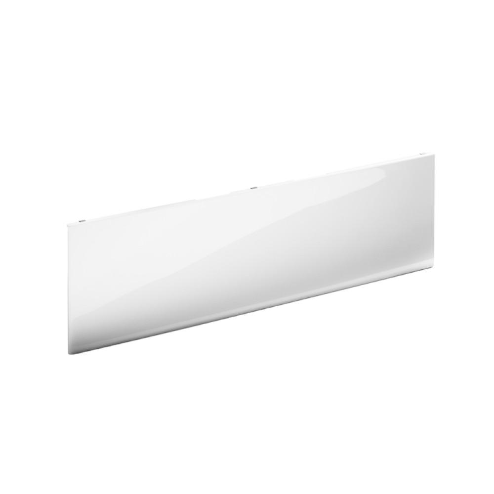 TAZIA Челен панел за вана 170