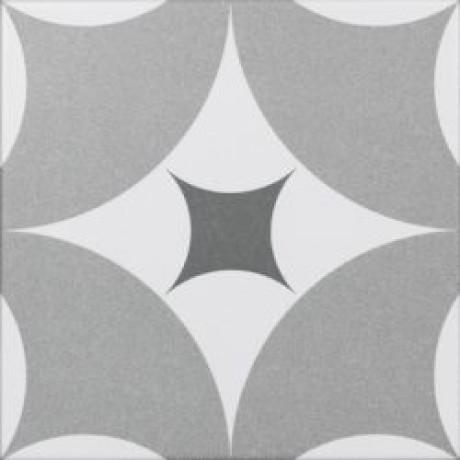 ACROPOLIS Agora Grey Подови плочки 20 x 20