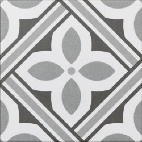 ACROPOLIS Atenea Grey Подови плочки 20 x 20