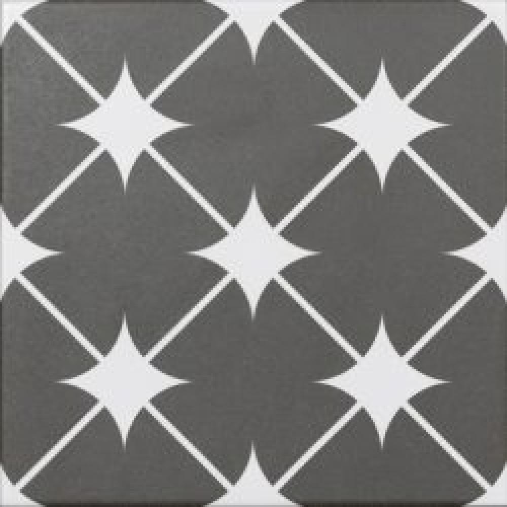 ACROPOLIS Cronos Grey Подови плочки 20 x 20