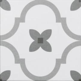 ACROPOLIS Delfos Grey Подови плочки 20 x 20