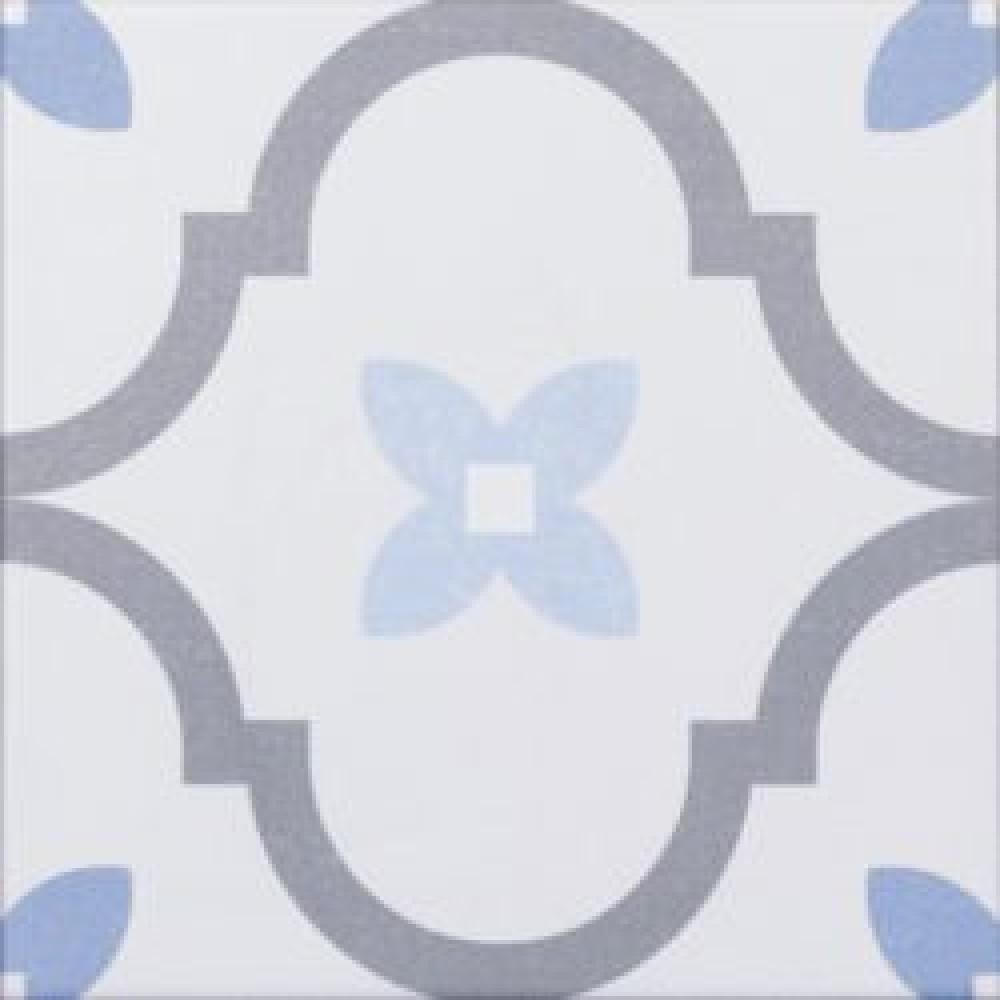 ACROPOLIS Delfos Mix Подови плочки 20 x 20