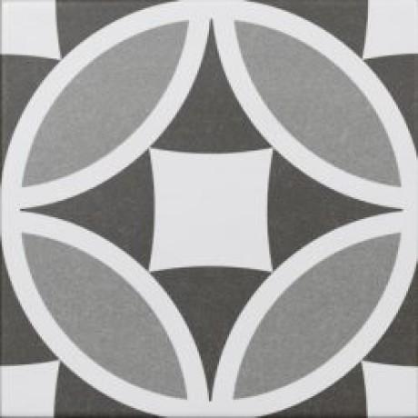 ACROPOLIS Olympia Grey Подови плочки 20 x 20