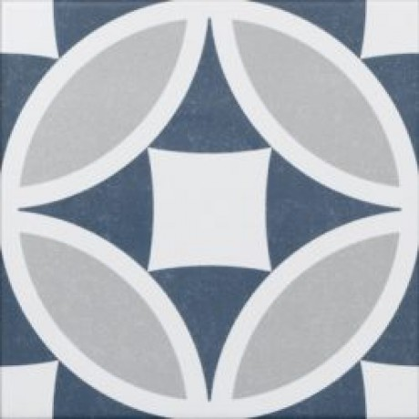 ACROPOLIS Olympia Mix Подови плочки 20 x 20