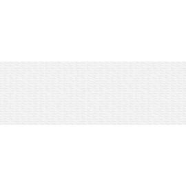 ART Blanco Keops Стенни плочки 25 x 75