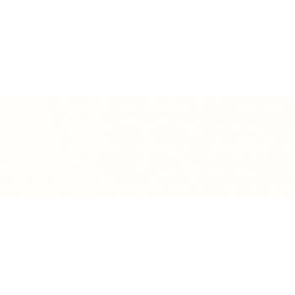 ART Blanco Стенни плочки 25 x 75