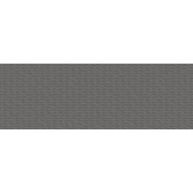 ART Topo Keops Стенни плочки 25 x 75
