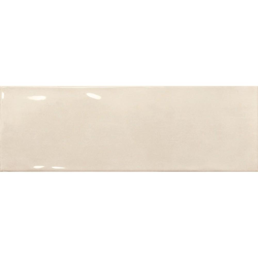 TENDENZA Bianco Декорни плочки 20 x 60