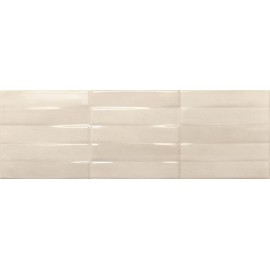 TENDENZA Gea Bianco Декорни плочки 20 x 60