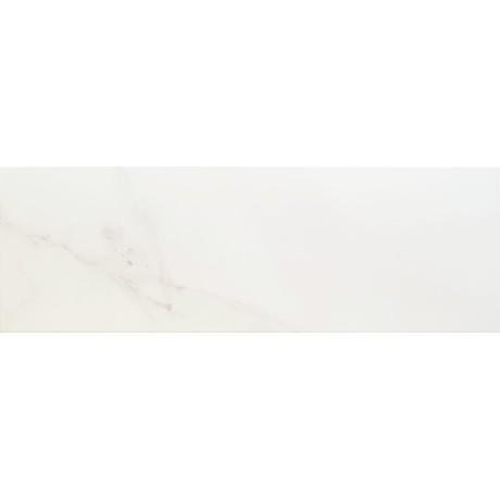 TENDENZA Blanco Декорни плочки 20 x 60