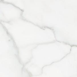 TENDENZA Blanco Подови плочки 45 x 45