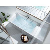 Всичко важно, което трябва да знаем при избор на вана