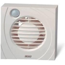 Вентилатор за баня B10 PIR,  ф100 mm
