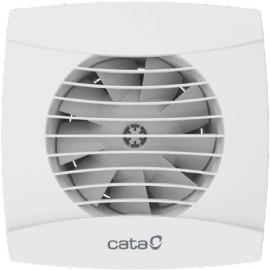 Вентилатор за баня UC-10,  ф100 mm