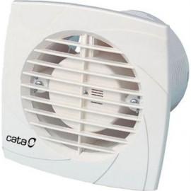 Вентилатор за баня B10 Plus,  ф100 mm