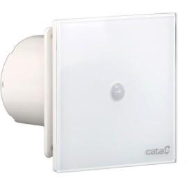 Вентилатор за баня E-100PIR,  ф100 mm