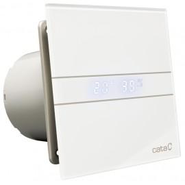 Вентилатор за баня E-100 GTH Hydro, ф100 mm