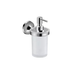 CLASSICA Дозатор за течен сапун