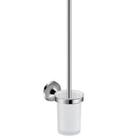 CLASSICA Стенна поставка за тоалетна четка