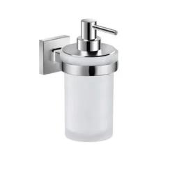 CUBICA дозатор за течен сапун
