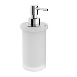 VICTORIA дозатор за сапун  стоящ
