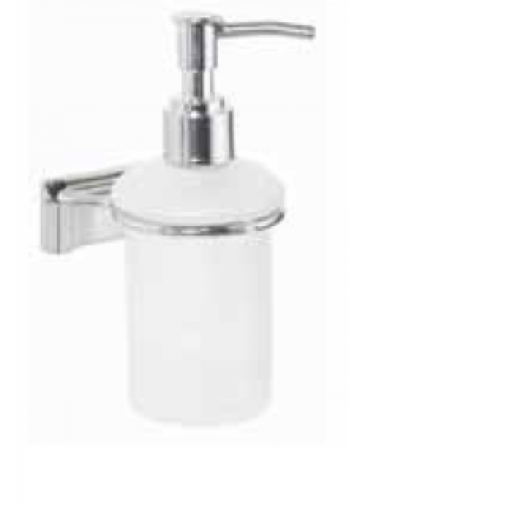 GECCO дозатор за течен сапун