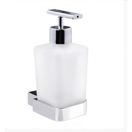 New York дозатор за сапун