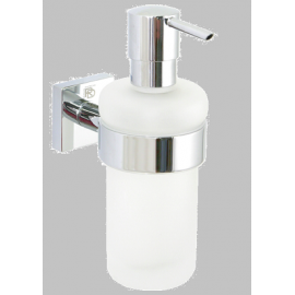 LAHTI дозатор за сапун