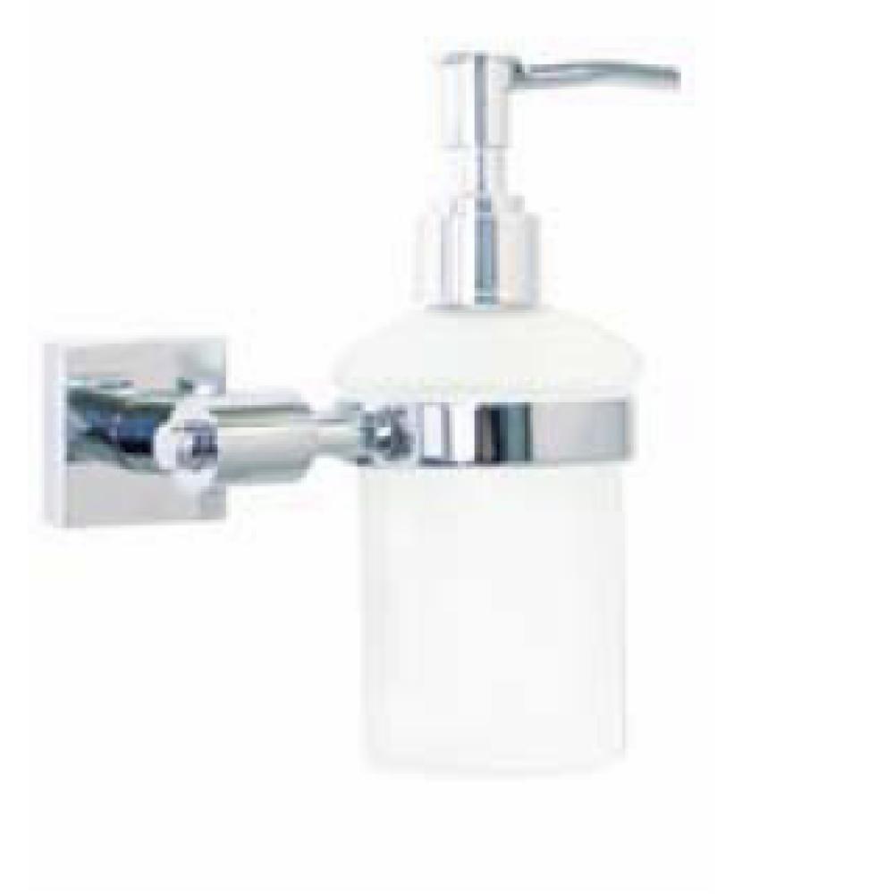 QUARZ дозатор за сапун