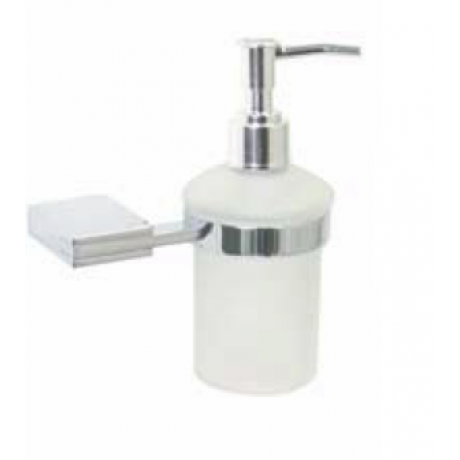 SMARAGD дозатор за сапун