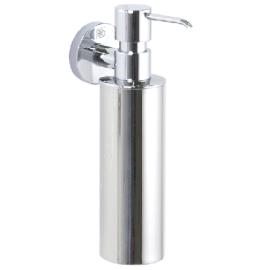 VARUNA дозатор за сапун метален