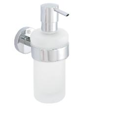 OSLO дозатор за сапун