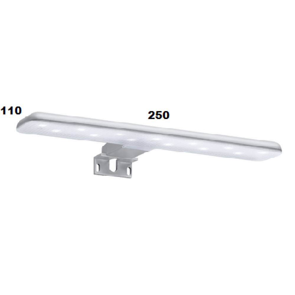 Starlight 250 аплик за баня
