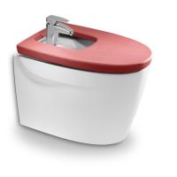 Здравословно обзавеждане за баня и тоалетна