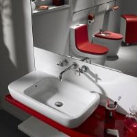 7 идеи и съвети за обзавеждане на малка баня